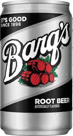 barqs-root-beer.jpg