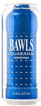 Where Can You Buy Bawls Energy Drink