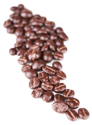 Caffeine Informer