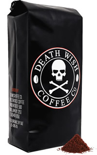 https://www.caffeineinformer.com/wp-content/caffeine/death-wish-coffee.jpg