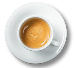 The Growing Opportunities In Important Factors In Espresso Coffee