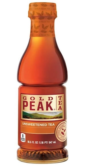 Ready-to-drink iced tea Gold peak: the taste that brings you Gold Peak Diet Iced Shop Our Huge Selection · Explore Amazon Devices · Read Ratings & Reviews · Deals of the Day2,,+ followers on Twitter.