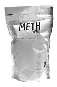 meth-coffee.jpg