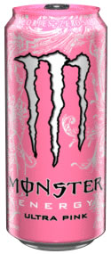 Energiaital topic - LOGOUT.hu Hozzászólások  Monster