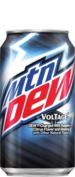 [Obrazek: mountain-dew-voltage.jpg]