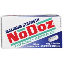 Lipozene weight loss pills reviews image 1