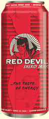 http://www.caffeineinformer.com/wp-content/caffeine/red-devil-energy-drink.jpg