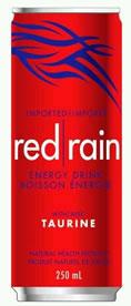 Cran Orange Red Rain Drink Price