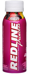 Where Can I Buy Redline Drink