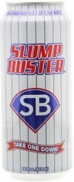 Picture of Slump Buster Energy