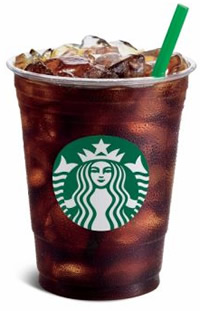 recipe: iced americano starbucks [22]