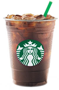 recipe: iced americano starbucks [14]