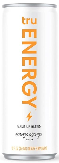 Gridlock Energy Drink Side Effects