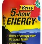 Did 5 Hour Energy Kill 13 People?