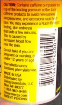 5-hour-energy-label
