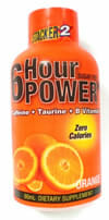 6-hour-power