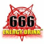 666 Energy Drink: Indulge