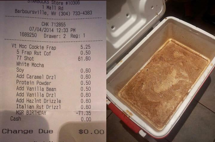 71-dollar-starbucks-drink