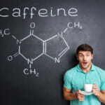 Top 25+ Caffeine Health Benefits