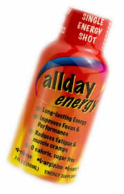 all-day-energy-shot