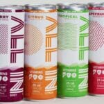 ALL IN Energy Drink Review: An All Natural Boost of Energy