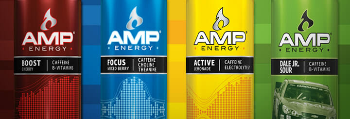 amp-energy-drink-reviews