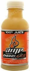 amp energy juice