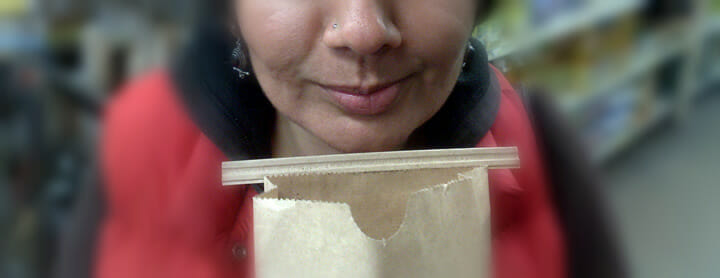 aroma-of-coffee