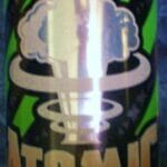 Atomic Blast Energy Drink Review