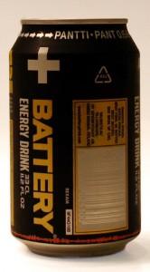 battery-energy-drink