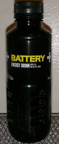 Battery Juiced Review