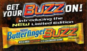 butterfinger-buzz1