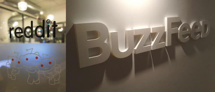reddit  and buzzfeed caffeine use