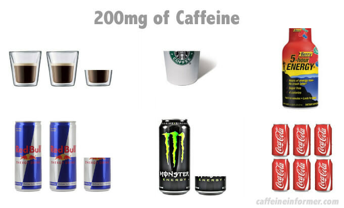 caffeine-safe-doses-health-conditions
