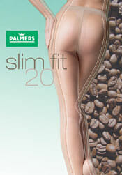 caffeine tights