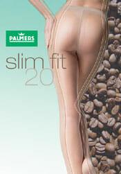 caffeine tights