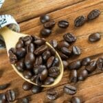 Caffeine Diet: Weight Loss Booster?