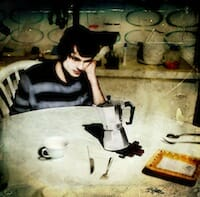 Caffeine Withdrawal Symptoms: Top Fifteen