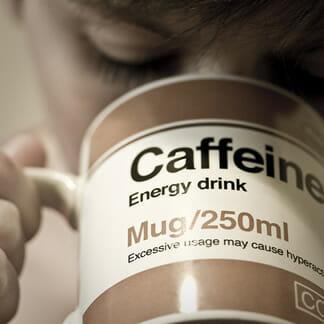 caffeine_cup