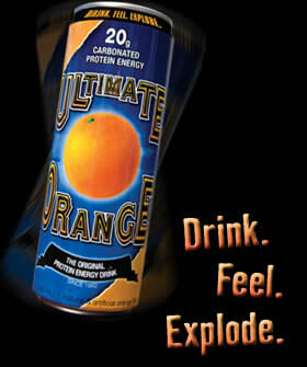 can-of-ultimate-orange