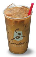 caribou-iced-coffee