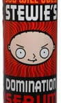 11 Cartoon and Video Game Energy Drinks