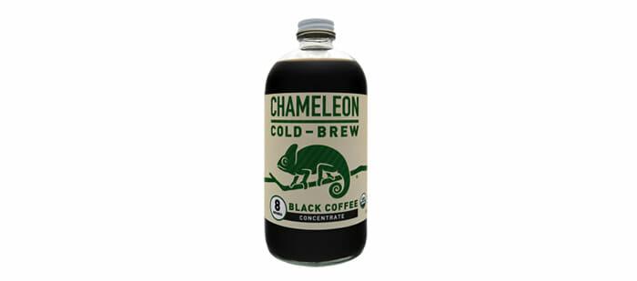 chameleon-cold-brew