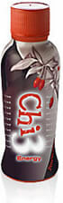Chi 3 Goji Berry Energy Shot