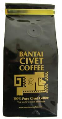 civet-poop-coffee