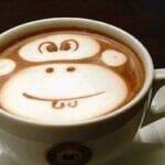 Caffeine Allergy: Top 20 Symptoms