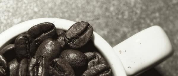 coffeebeanoverdose