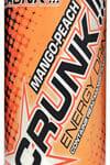 Crunk Energy Drink Reviews