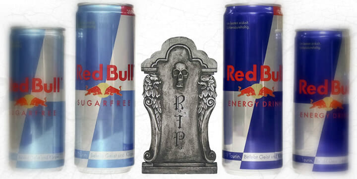 death-by-red-bull