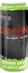 Demon Energy Drink Reviews